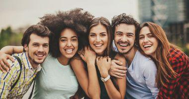 O şansă bună  pentru tinerii  fără loc de muncă