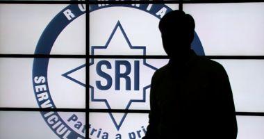 SRI a expulzat de pe teriorul României un cetățean irakian. Bărbatul avea legături cu o grupare teroristă din Orientul Mijlociu