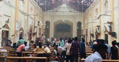 MAE: Suntem şocaţi de atacurile din Sri Lanka