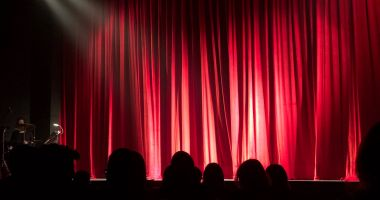 Stand up Comedy cu Nae Nicolae și Cristi Manolescu, la Doors Club