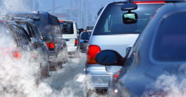Standarde de mediu mai stricte privind noile autovehicule