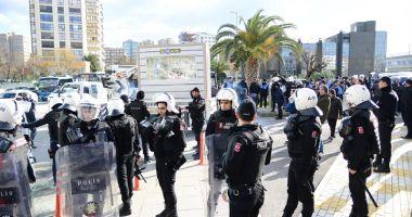 Starea de urgenţă impusă în Turcia, în 2016, a luat sfârşit
