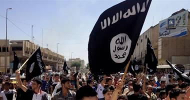 Un jihadist ar fi trecut prin România în drumul său către Siria