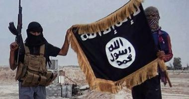 Statul Islamic a revendicat atentatul asupra creștinilor din Egipt