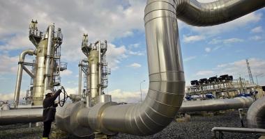 Statele UE vor folosi solidar resursele de gaz, în situațiile de criză