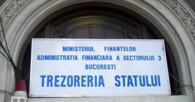 Statul creditează finalizarea a 222 de proiecte europene