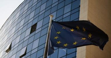 Mecanismul European de Stabilitate a intrat luni în vigoare