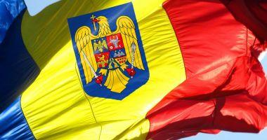 Ziua Naţională a României va fi sărbătorită în străinătate prin evenimente online