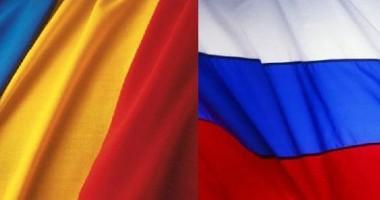 Relaţiile istorice româno-ruse, în dezbatere