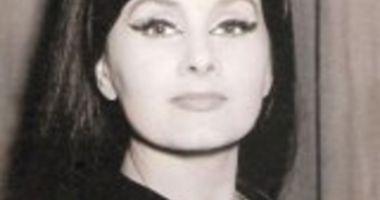 Un an fără doamna teatrului românesc Stela Popescu