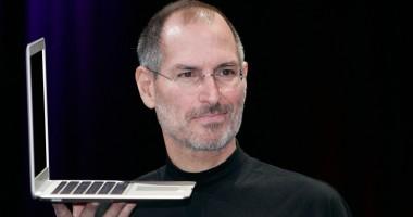 Steve Jobs nu își lăsa copiii să folosească iPad-urile și le limita accesul la internet