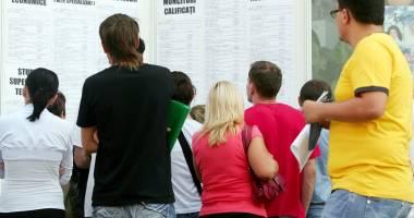 Stimulentele pentru angajarea şomerilor, bani aruncaţi pe fereastră
