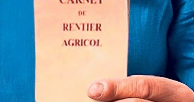 Știri din agricultură