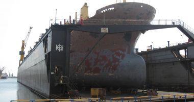 Știri din industriile mării