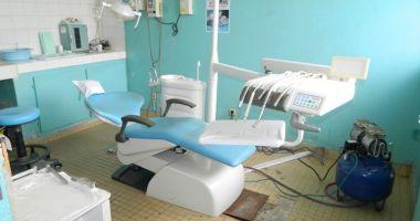 """Falsă dentistă, descoperită în Vrancea: """"N-am omorât pe nimeni, ba chiar am făcut mult bine"""""""