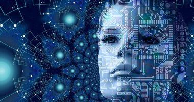 Strategia UE privind inteligența artificială