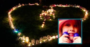 TRAGEDIE ÎN PARCUL DE JOACĂ / O FETIŢĂ DE 7 ANI A MURIT, DUPĂ CE CASTELUL GONFLABIL ÎN CARE SĂREA A EXPLODAT