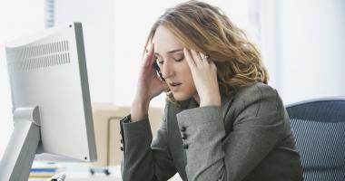 Prezența celor dragi ajută la reducerea nivelului de stres