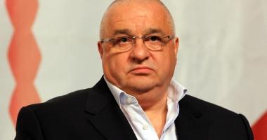 PSD a decis: Paul Stănescu la Dezvoltare, Felix Stroe la Transporturi şi Marius Nica la Fonduri Europene