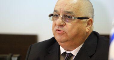 Se cere demisia lui Liviu Dragnea. Cum se poziționează PSD Constanța