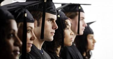 Care sunt absolvenţii cei mai căutaţi de angajatori