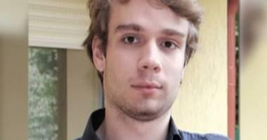 Student român, UCIS în Marea Britanie