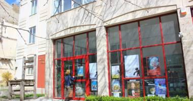 Studenţii de la Canto concertează la Muzeul de Artă din Constanţa