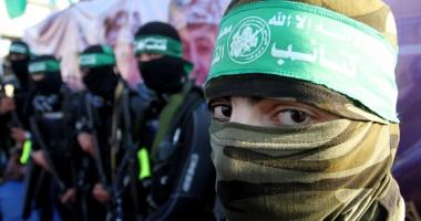 SUA doresc ca Iranul să îşi destructureze reţeaua de terorism