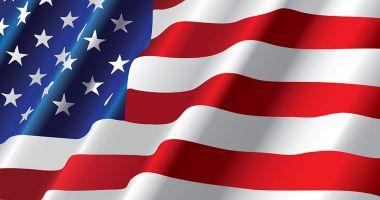ALEGERI PREZIDENŢIALE SUA /  Un fost candidat fără succes şi-a anunţat candidatura