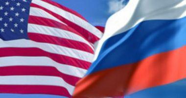 Reacție dură a Rusiei după ce SUA au impus noi sancțiuni Iranului