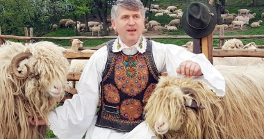 Subvenţia de un leu nu împiedică lâna românească să ajungă la gunoi sau la foc