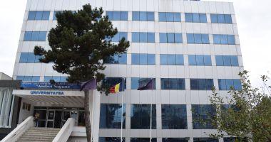 Subvenții europene pentru studenții șaguniști