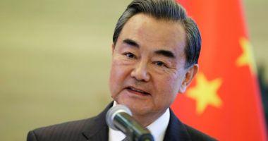 Summit  Trump-Kim. China salută începutul unei noi istorii