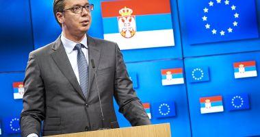 """""""Summitul de la Paris cu Kosovo este compromis"""""""