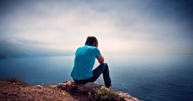"""Astăzi este """"cea mai tristă zi din an"""""""