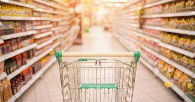 Săptămâna consumatorilor, la Constanţa