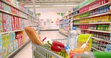 Protecţia Consumatorilor. Noi reguli în materie de concurență
