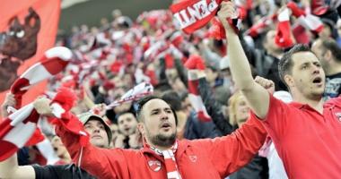 Fotbal / Dinamo s-a calificat în sferturile Cupei României