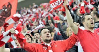 S-au oficializat două plecări de la Dinamo!
