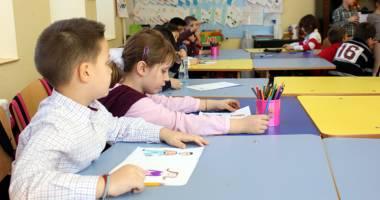 Sabotaj la înscrierea în clasa pregătitoare? Directorii constănţeni se opun listelor învăţătoarelor