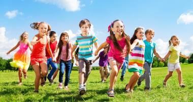 Tabere pentru copiii cu nevoi speciale din Constanţa