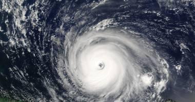 M�suri de urgen��, �nainte de venirea taifunului Dujuan
