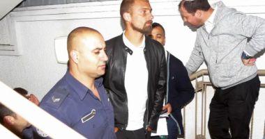 Răsturnare de situaţie în cazul lui Gabi Tamaş. Fotbalistul mai rămâne 48 de ore în arest