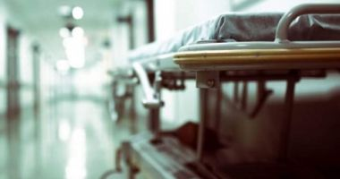 Încă două persoane au murit din cauza gripei. Numărul a ajuns la 70