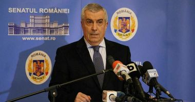 Călin Popescu Tăriceanu: Nu se desfiinţează Pilonului II, nici nu se stopează plăţile către acesta