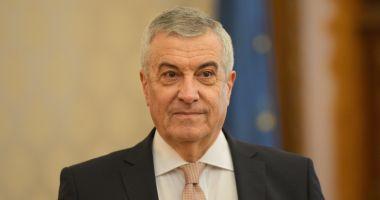 Ce spune liderul ALDE despre candidatul la alegerile prezidențiale