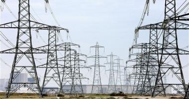 Tarifele de distribuţie a energiei electrice se reduc, în medie cu 1,8%, în 2018
