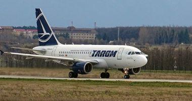 Zboruri din București către Madrid / Barcelona și retur. Cât costă biletele și cine este acceptat la bord