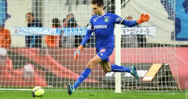 OFICIAL! Ciprian Tătărușanu a semnat pe trei ani cu Olympique Lyon