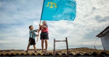 Ziua etniei tătare, celebrată de membrii comunităţii